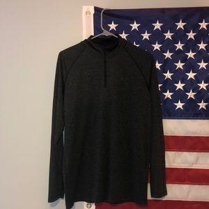 Under armor men's pullover